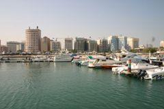 Бахрейн. Манама.