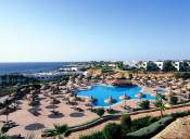 Отель DOMINA CORAL BAY EL SULTAN 5*