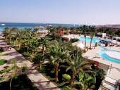 Отель REGINA AQUA PARK BEACH RESORT 4*