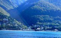 Туры в Абхазию в марте