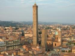Туры в Болонью