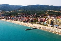 Туры в Болгарию в июне