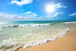 Туры на Солнечный берег все включено