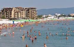 Туры в Болгарию в августе