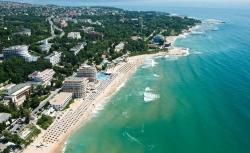 Туры в Болгарию в сентябре все включено
