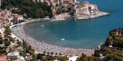 Туры в Черногорию в июле