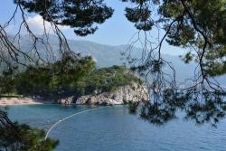 Туры в Черногорию в июне