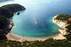 Поиск туров в Черногорию