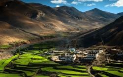 Туры в Тибет из Казани