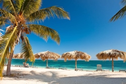 Туры на Кубу в декабре