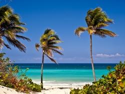 Туры на Кубу в июне