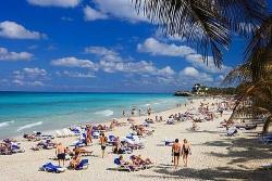 Туры на Кубу в сентябре