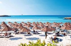 Недорогие туры на Кипр в июне
