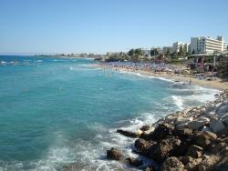 Туры на Кипр в июне