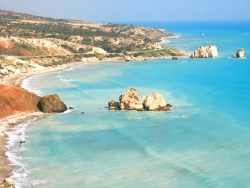 Туры в Пафос все включено