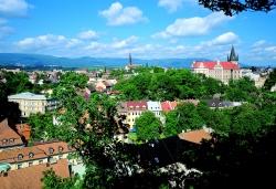 Туры в Теплицу из Казани