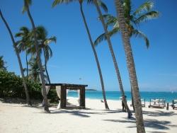 Тур в Доминикану в феврале