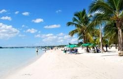 Тур в Доминикану в июне