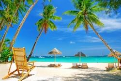 Туры в Доминикану в мае все включено