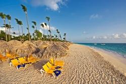 Тур в Доминикану в октябре