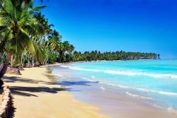 Тур в Доминикану в сентябре