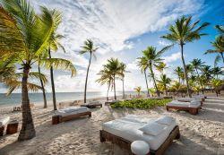 Тур в Доминикану в ноябре