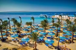 Туры в Египет в июне из Казани