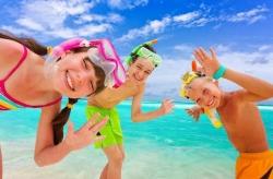 Туры в Египет на весенние каникулы из Казани