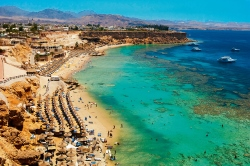 Туры в Египет в ноябре из Казани