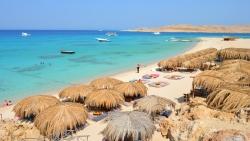 Туры в Египет зимой из Казани
