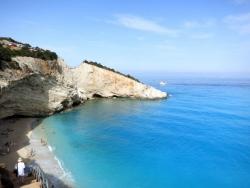 Туры в Грецию в августе все включено
