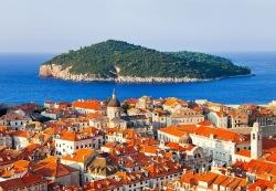 Туры в Дубровник все включено