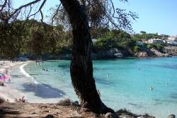 Туры в Хорватию в июле