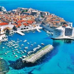 Поиск туров в Хорватию в июне