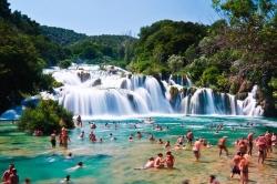 Туры в Хорватию в мае
