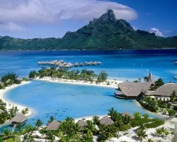 Поиск туров в Индонезию