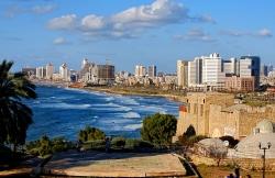 Туры в Иорданию в сентябре