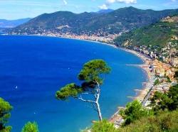 Туры в Италию в августе
