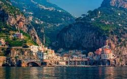 Туры в Италию в июне