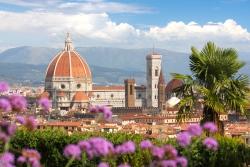 Туры в Италию в мае