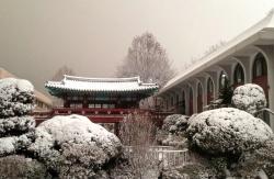 Туры в Китай в декабре