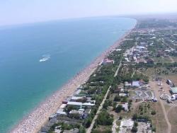 Туры в Симферополь из Казани