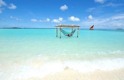 Туры на Мальдивы в марте