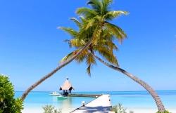 Туры на Мальдивы в сентябре
