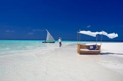 Туры на Мальдивы в январе
