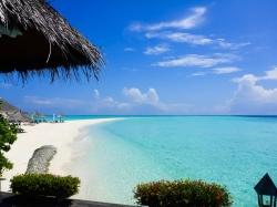 Туры на Мальдивы в ноябре