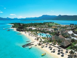 Поиск туров на Маврикий