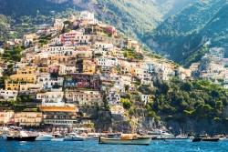 Туры в Неаполь