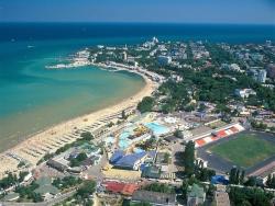Туры в Краснодарский край в августе