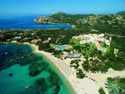 Туры на Сардинию все включено